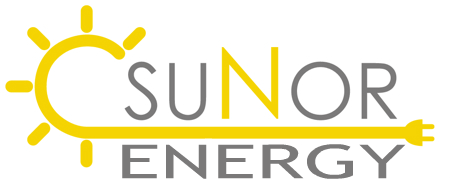 Sunor | Solar Solutions