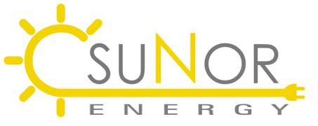 Sunor | Solar Solutions